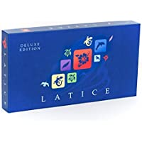 [Adacio]Adacio Latice Board Game 869691000108 [並行輸入品]