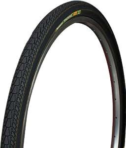 パナレーサー タイヤ ツーキニスト [W/O 700x25C] 黒トレッド8W725-TKN-B4