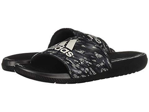 [adidas(アディダス)] メンズサンダル・靴 Volo...
