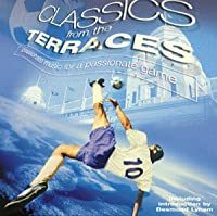 Classics from the Terraces