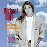 Speaking in Melodies [Import, From US] / Michael Ruff (CD - 1993)