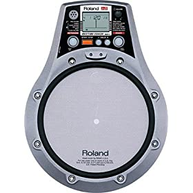 Roland ローランド リズム コーチ RMP-5