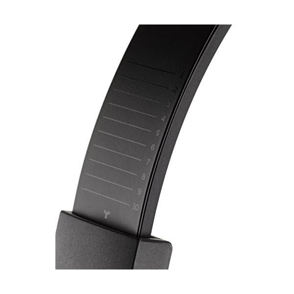 AKG Y50BT Bluetoothヘッドホ...の紹介画像6