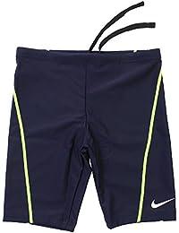 b3e0236f031 Amazon.co.jp: NIKE(ナイキ) - 水着 / ボーイズ: 服&ファッション小物