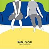 Dear Friends(音楽/CD)