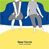 Dear Friends(音楽/CD)
