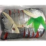 塩本紅鮭 本チャン 1.8kg前後 (20切前後)×1箱 播芳 北海道東沖で漁獲された紅鮭を船上で漁師さんが塩漬け加工した本物の味 紅鮭本来の鮮やかな身の色は塩焼きにぴったり 三平汁にもどうぞ