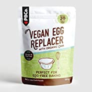 PBCo. Natural Egg Replacer - 180g