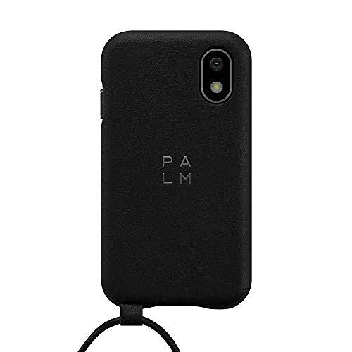 Palm strap case ネックストラップ ハンドストラップ Palm...