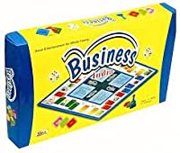 Ekta Tambola With 600 Tickets Board Game Kids Family Game Home Play Entertainer