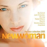 New Woman Summer 2005