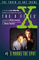 X Marks the Spot (The X-Files)