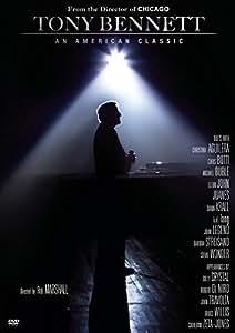 American Classic [DVD] [Import]