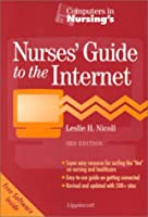 Computers in Nursing's Nurses' Guide to the Internet