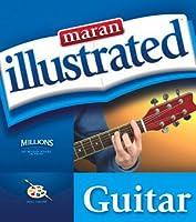 Maran Illustrated Guitar