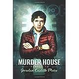 Murder House (PsyCop)