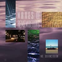 Waves of Remembering【CD】 [並行輸入品]