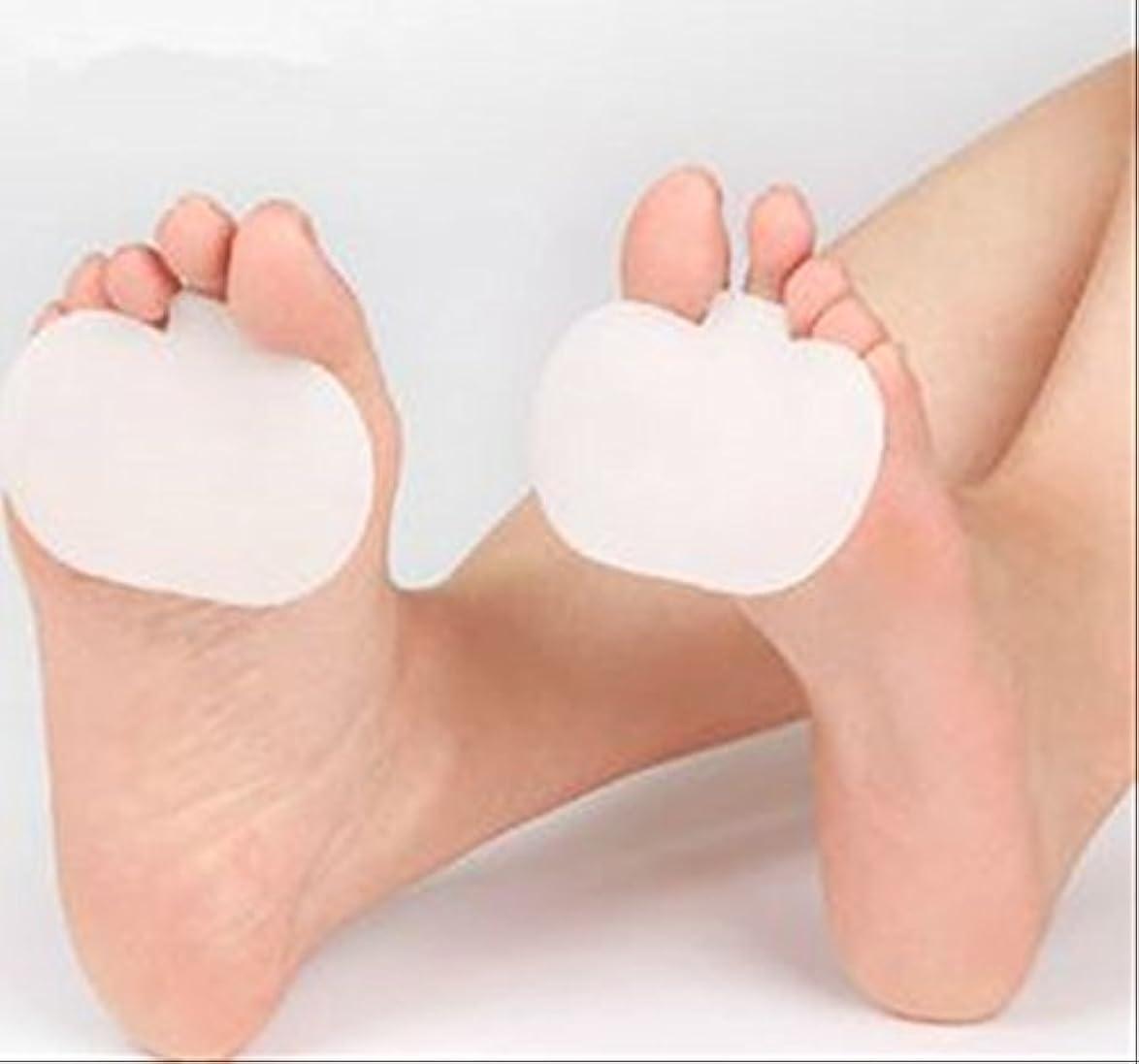 団結出血記事選べる フットケア 外反母趾 かかとの乾燥 足裏の痛み (足裏の痛みA)
