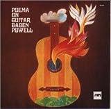ポエマ・オン・ギター 画像