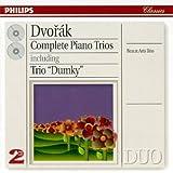 Piano Trios (Comp)