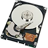 富士通 2.5インチ内蔵HDD 160GB Serial ATA150 5400rpm 8MBキャッシュ MHY2160BH