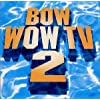 BOW WOW! TV2