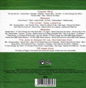 Complete Studio Recordings 199