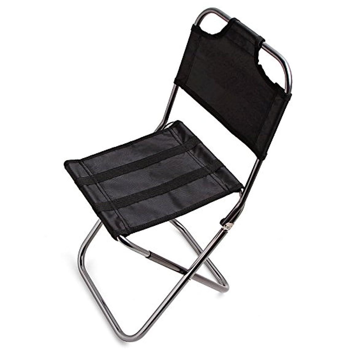スカープ暖かく失敗CIKA アウトドア チェア 椅子 折り畳み 超軽量 コンパクトチェア ウルトラライト 軽イッス 釣り 花火大会 BBQ バーベキュー キャンプ用品 持ち運び便利 収納バッグ付き