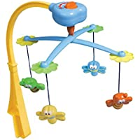 Simba S 40195881 Musical Toy by Simba