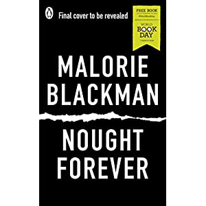 Nought Forever (Noughts and Crosses)