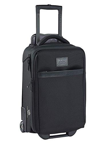 501e830eb5 スーツケースのおすすめとは?選び方やサイズ別の人気キャリーケースを大 ...