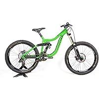 Kona(コナ) OPERATOR(オペレーター) マウンテンバイク 2013年 410サイズ