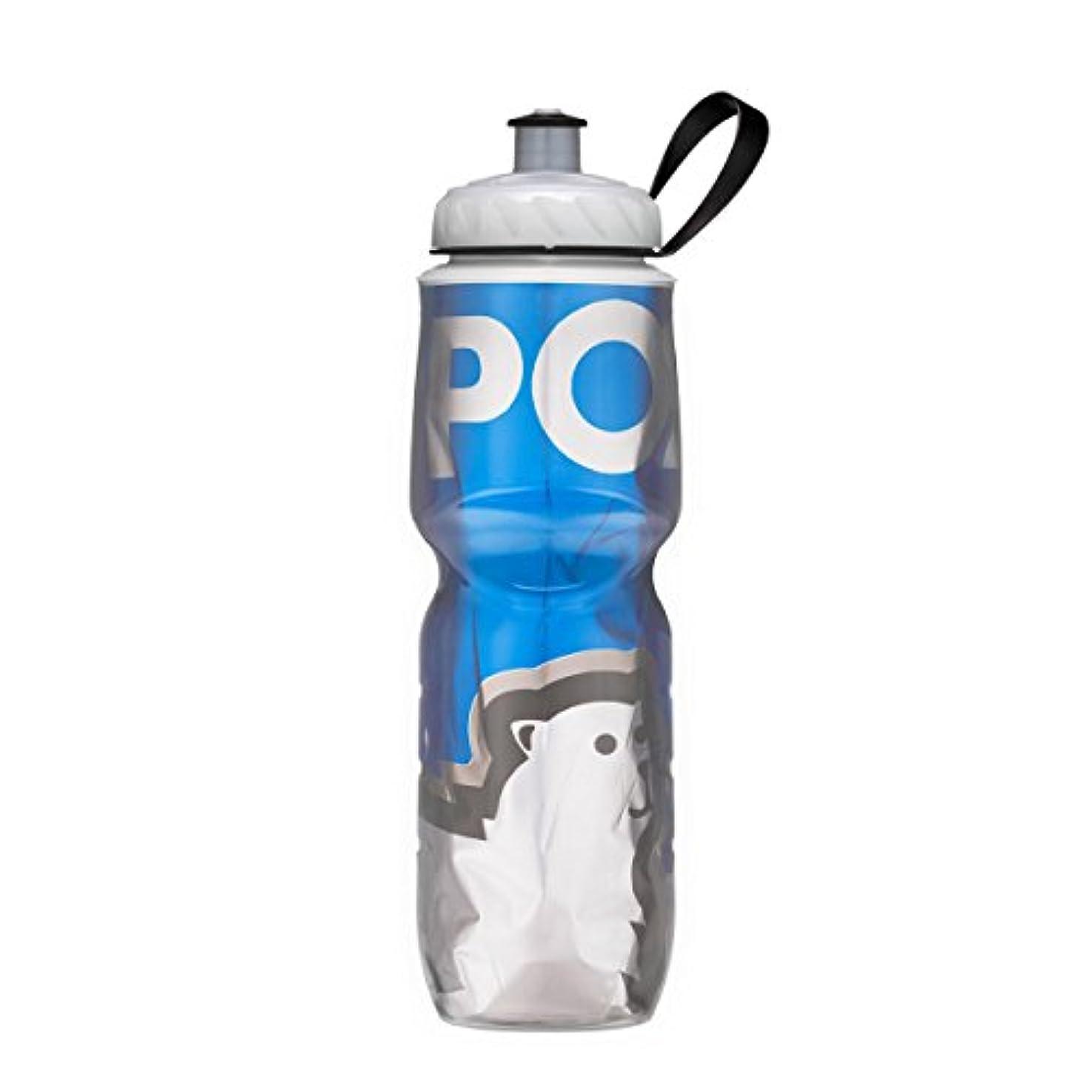 香り帝国主義知るPOLAR(ポーラーボトル) ポーラーボトル 20 OZ 0.59L PBB-20-G