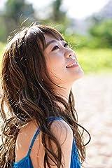 「バンドリ!」花園たえ役声優・大塚紗英の写真集が4月発売