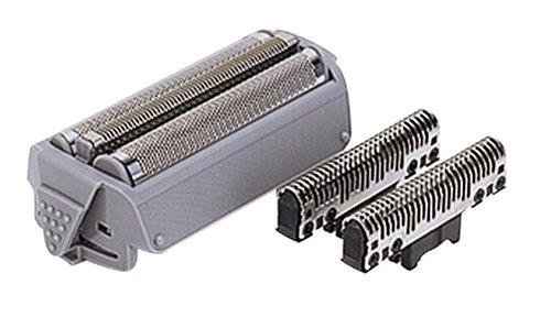 パナソニック 替刃 メンズシェーバー用セット刃 ES9007