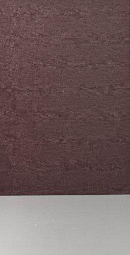 内閣文庫所蔵史籍叢刊 42 憲教類典 6