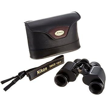 Nikon 双眼鏡 E IIシリーズ 8X30E2 CF WF ポロプリズム式 8倍30口径 8X30E2N (日本製)