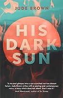 His Dark Sun
