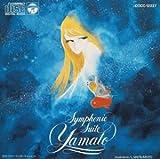 交響組曲 宇宙戦艦ヤマト Symphonic Suite Yamato 画像