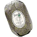 Fresh フレッシュ Citron de Vigne Soap 石鹸, 250g/8.8oz. [海外直送品] [並行輸入品]
