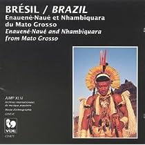 Music from the Mato Grasso Reg