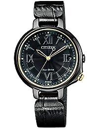 [シチズン]腕時計 エコ・ドライブ Bluetooth 100th Anniversary Limited Models EE4058-19E レディース