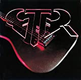 GTR(紙ジャケット仕様)