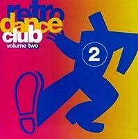 Retro Dance Club 2