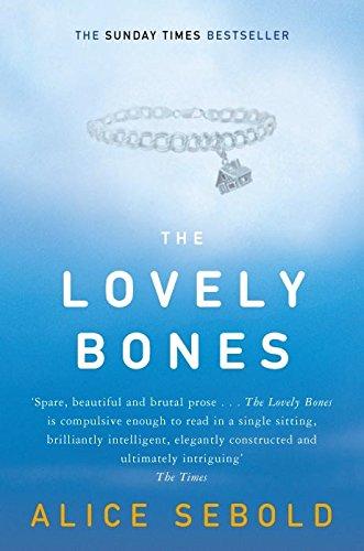 The Lovely Bonesの詳細を見る
