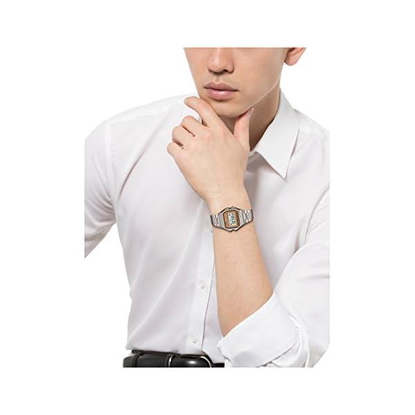 [カシオ]CASIO 腕時計 スタンダード 海...の紹介画像2