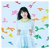 【メーカー特典あり】センチメンタルクライシス(通常盤)(ポストカード付)