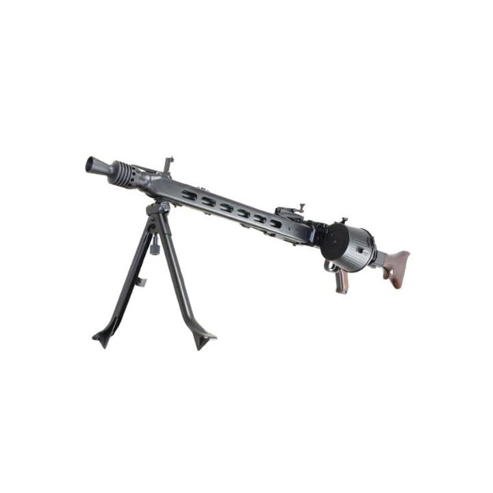 S&T S&T MG42 電動ガン