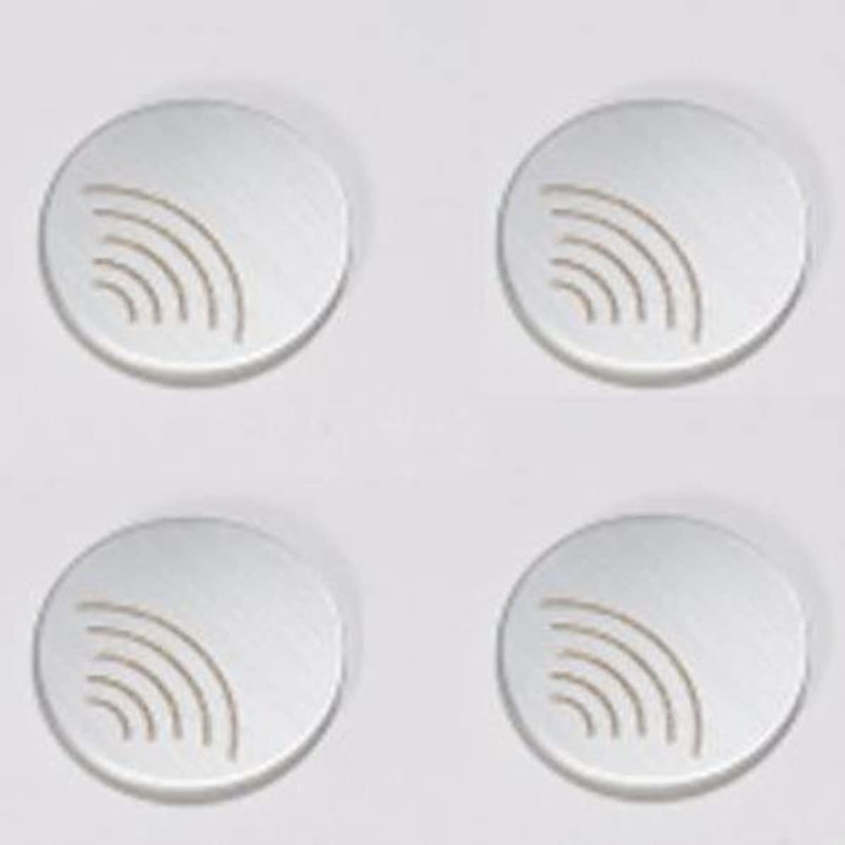 クスコセマフォ発明Bhado 携帯電話用 1g 4個セット