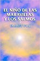 El Ni?o de las Maravillas y los Salmos (Spanish Edition) [並行輸入品]
